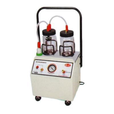 Parts Suction Units