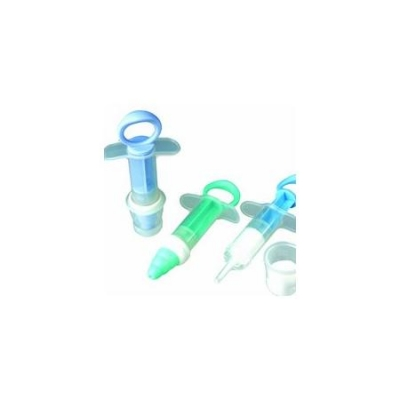 Infant Care Products