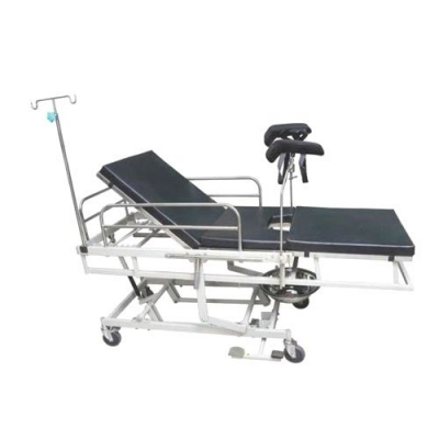 Hospital Obstetric Tables