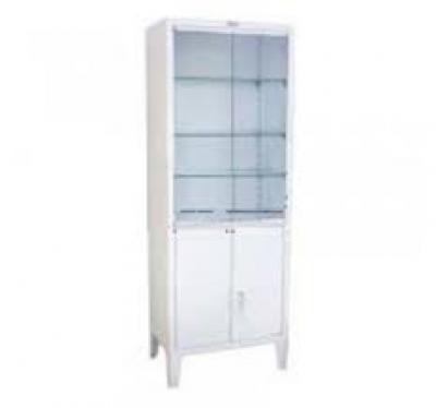 Hospital Cabinets & Cupboards