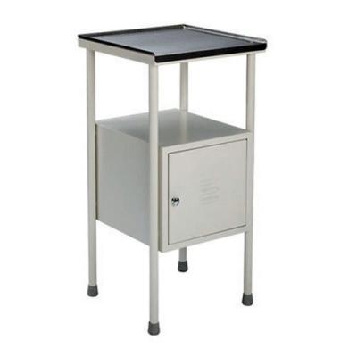 Hospital Bedside Tables