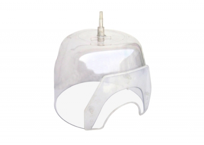 Neonatal Products