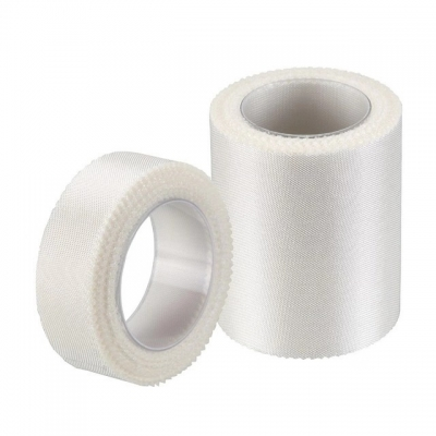 Surgical Dressing Tapes