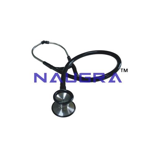 Stethoscope Cardiology
