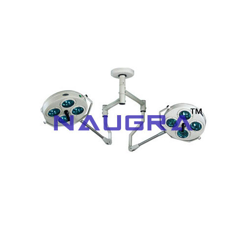 Ceiling Surgical Operating Light Small