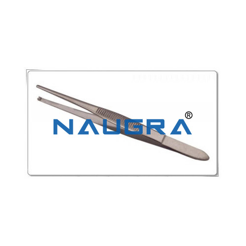 Tissue Forcep from India