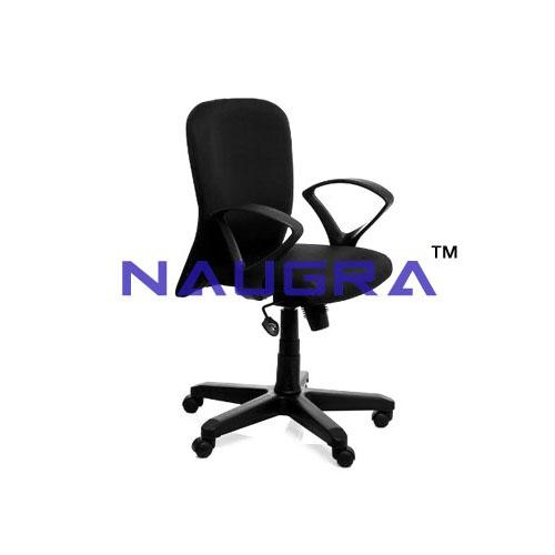 Hospital Office Room Chair