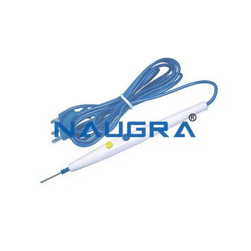 Electro Surgical Pencil