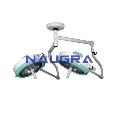 Ceiling Operation Theatre Lights