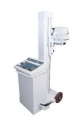 60mA 100mA X-Ray Equipments