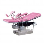 Obstetric Table - Multi Function