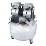 Dental H.P Oil & Noise Free Air Compressor