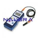 Non Destructive Technology instruments