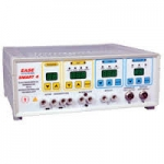 Surgical Cautery Equipment