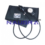 ANEROID ADULT SIZE BLOOD PRESSURE