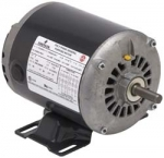 AC Split Phase Motor