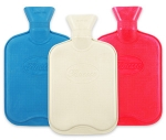 Plain Hot Water Bottle