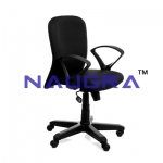 Hospital Office Room Chair