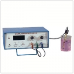 Digital Conductivity Meters