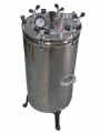 Autoclaves Pressure Steam Sterilizers