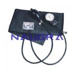 Sphygmomanometer Aneroid