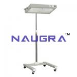 Neonatel Phototherapy