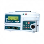 Drop Infusion Pump
