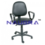 Hospital Multipurpose Office Chairs