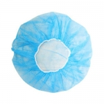 Non-Woven Disposable Cap