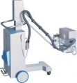 100MA Mobile X Ray Machines